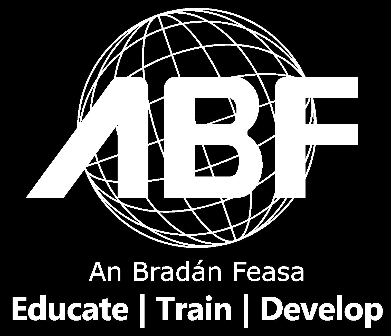 An Bradán Feasa